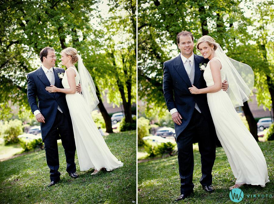 25-bryllupsfotografering-oslo-frogner-briskeby.jpg