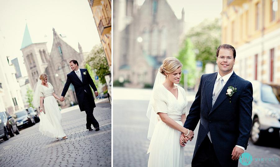 28-bryllupsfotograf-frogner-kirke-oslo.jpg