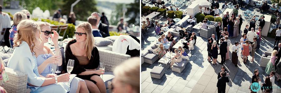 30-bryllupsfeiring-ekeberg-restaurant-oslo.jpg