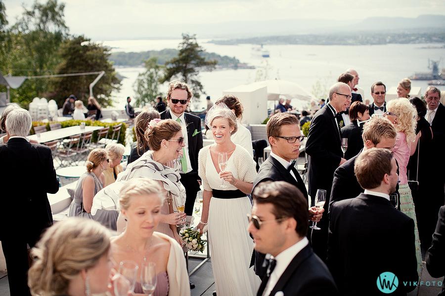 34-bryllup-fotograf-heldags-oslo-ekeberg.jpg