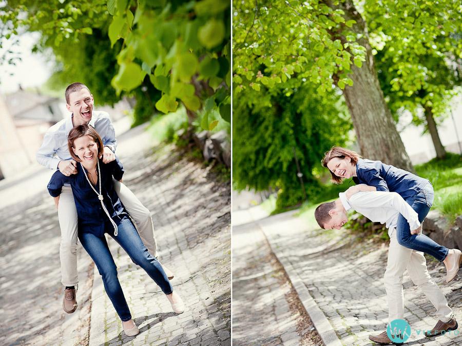 fotograf-østfold-portrett-gamlebyen-fredrikstad.jpg