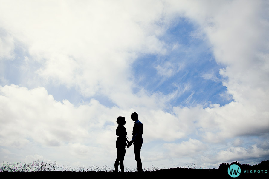silhuett-hjerte-himmel-sky-kjærester-love-in-the-air.jpg