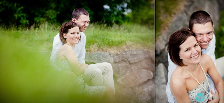 sommer-forelsket-ektepar-fotograf-fredriksta.jpg