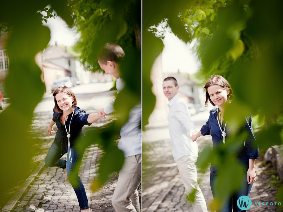 vikfoto-fotograf-østfold-portrett-gamlebyen.jpg