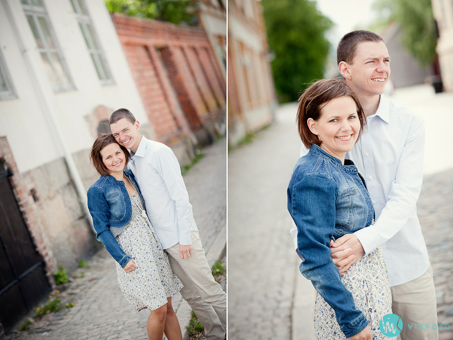 vikfoto-portrett-fotograf-gamlebyen-kjærester.jpg