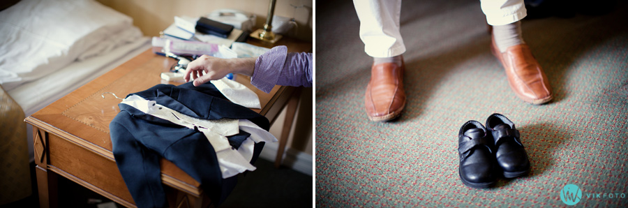 002-bryllup-forberedelser-dress-sko.jpg