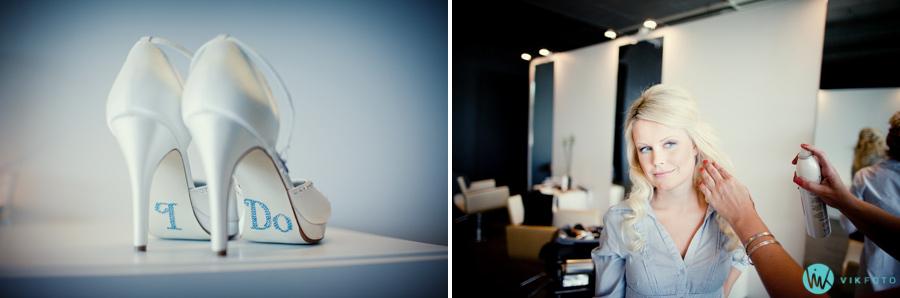 02-bryllup-fotograf-heldags-frisor-forberedelser