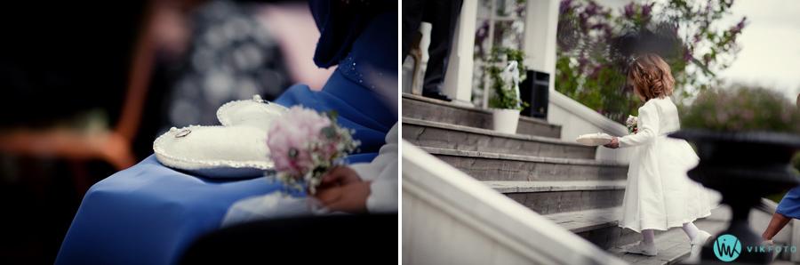 024-bryllup-ringer-brudepike.jpg