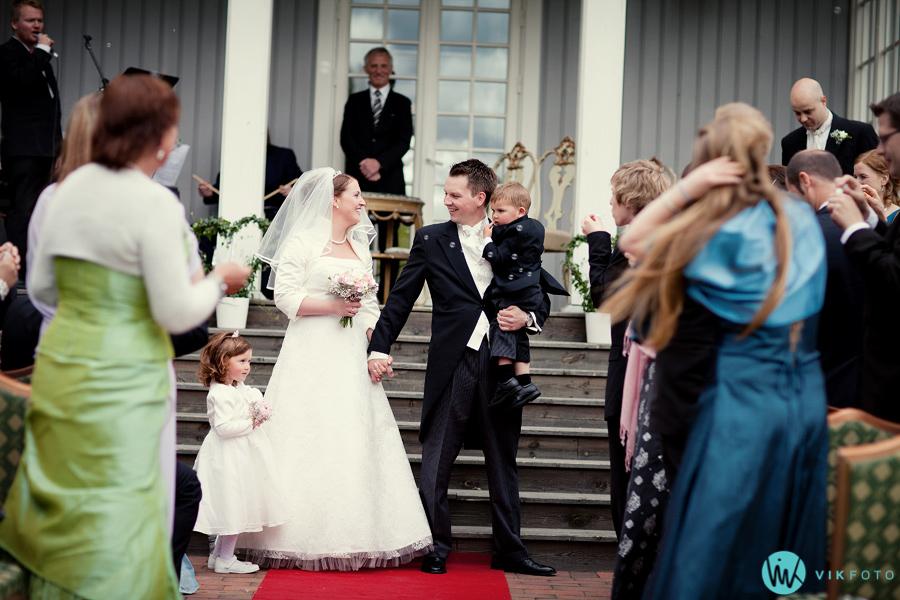 028-brudepar-familiebilde-fotograf-oslo.jpg