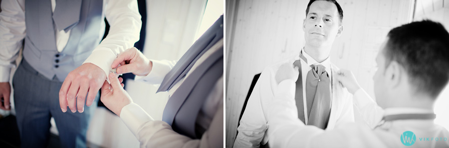 03-brudgom-forlover-bryllupsfotograf-akershus