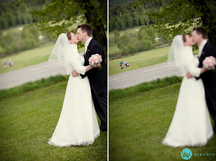 039-bryllupsfotograf-oslo-lørenskog-losby-gods.jpg