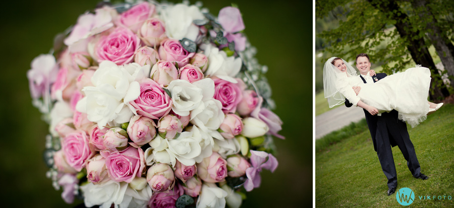 040-brudebukett-bryllupsbilde-fotograf-jessheim.jpg