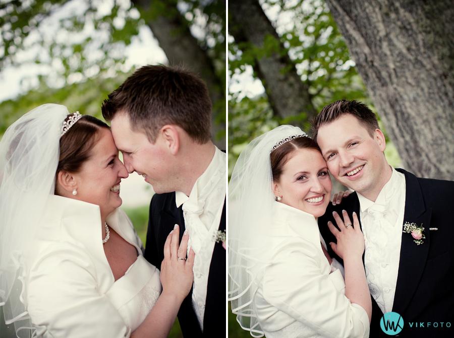 042-bryllupsfotograf-oslo-østfold.jpg