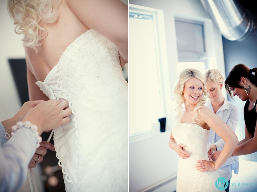 07-bryllup-frisor-akershus-fotograf
