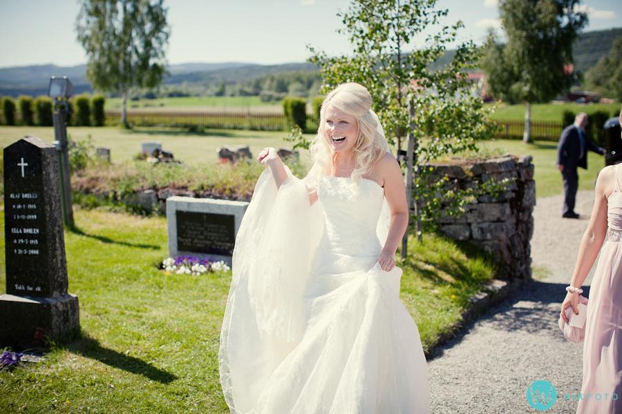 19 bryllupsfotograf jessheim