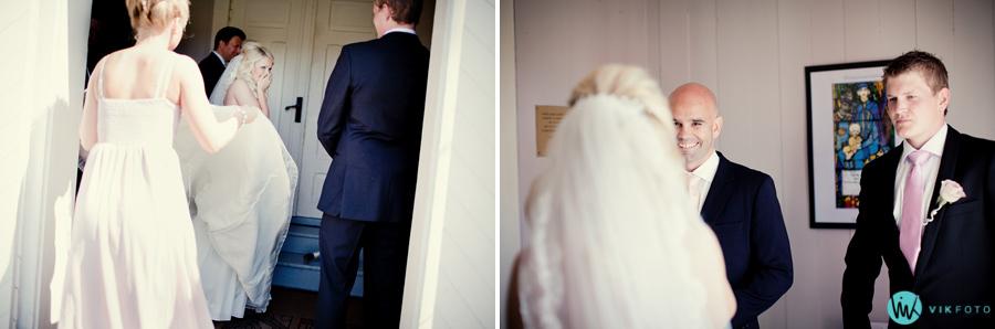 20 bryllup vielse fotograf jessheim