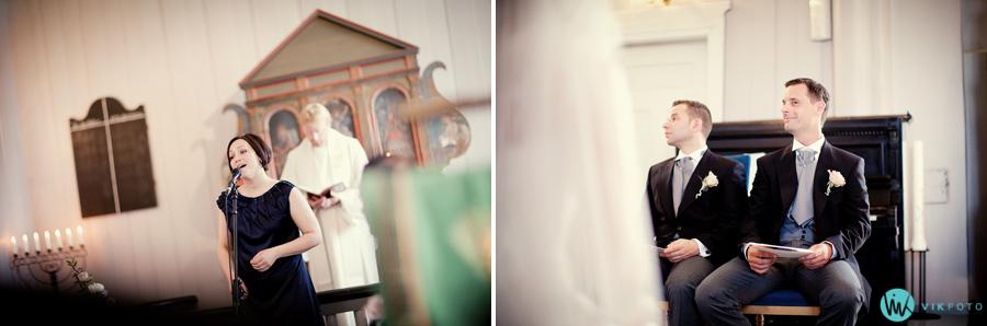 21 bryllup jessheim fotograf akershus