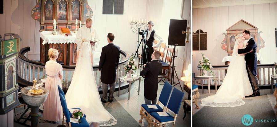 22 bryllupsfotograf akershus jessheim