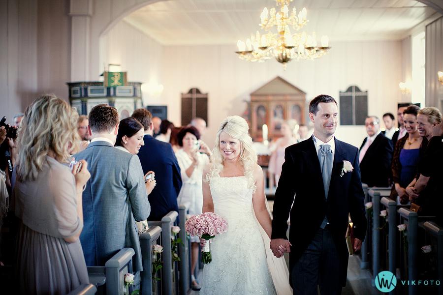 26 bryllup utgang bryllupsfotograf jessheim