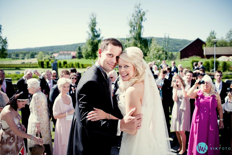 28 brudepar kirketrapp fotograf jessheim