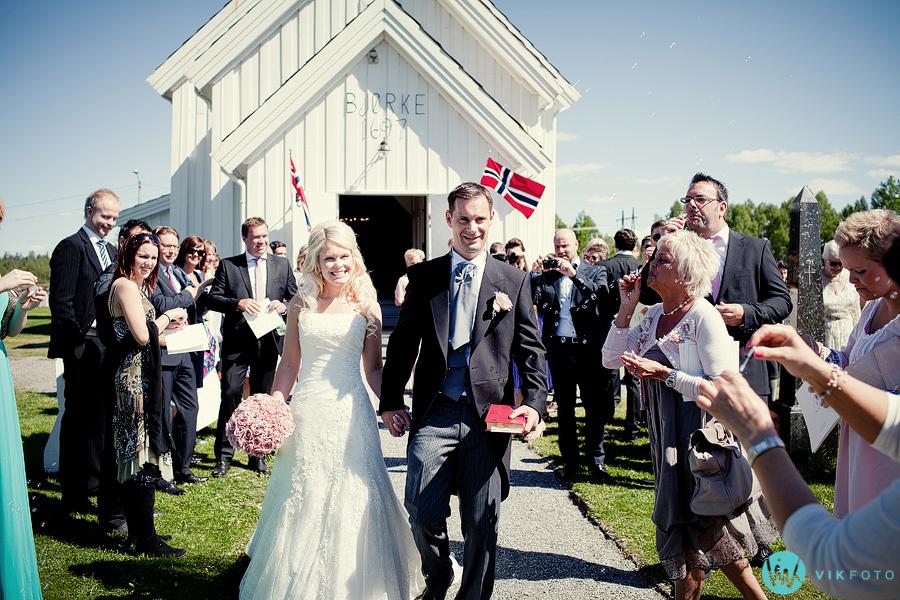 30 bryllupsfotograf lillestrom jessheim