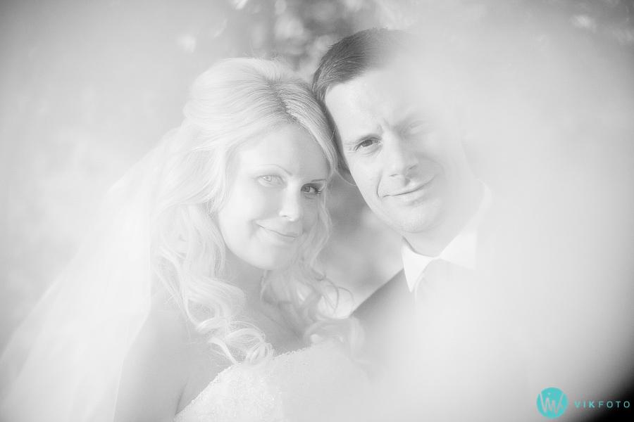 37 bryllupsbilde fotograf akershus
