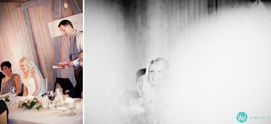 46 bryllup tale brud fotograf lillestrom