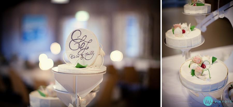 50 bryllupskake bryllupsfotograf lillestrom