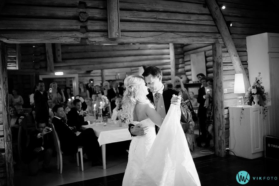 52 brudevals brud brudgom dans