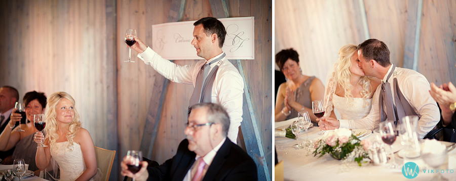 60-brudepar-nygift-tale-middag-fest
