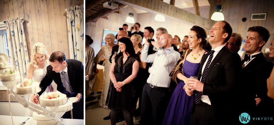 64-kake-bryllup-brudepar-heldagsfotografering