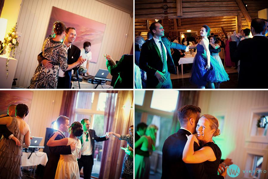 66-bryllup-dansing-gjester-musikk-heldags-fotograf