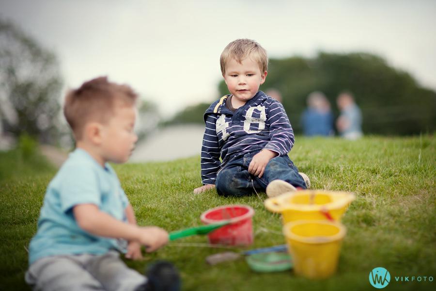 vikfoto-lek-barnehage-barn-portrett.jpg