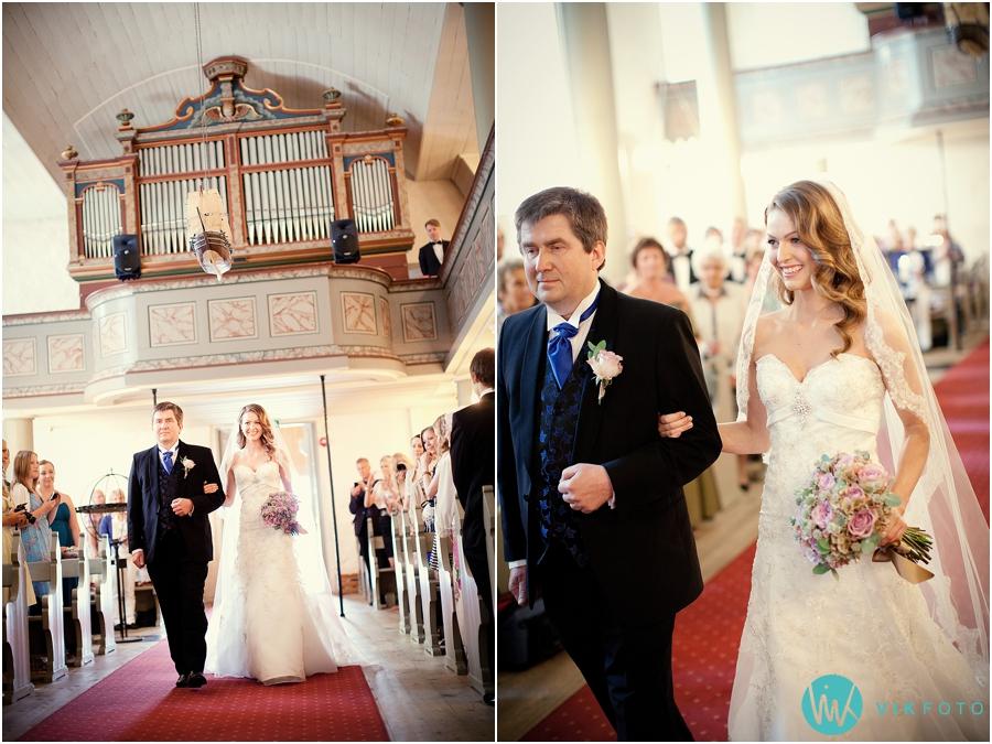 05-vielse-bryllup-rygge-kirke-fotograf-ostfold-moss.jpg