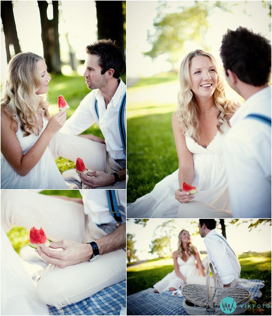 06-picnic-fotografering-vannmelon-kjaerester.jpg