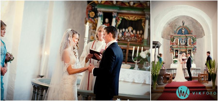 07-vielse-seremoni-ringer-brudepar.jpg
