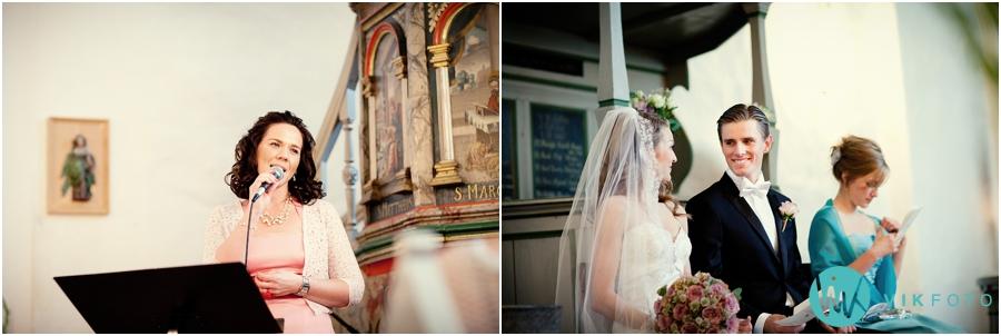 08-sang-bryllup-rygge-kirke.jpg