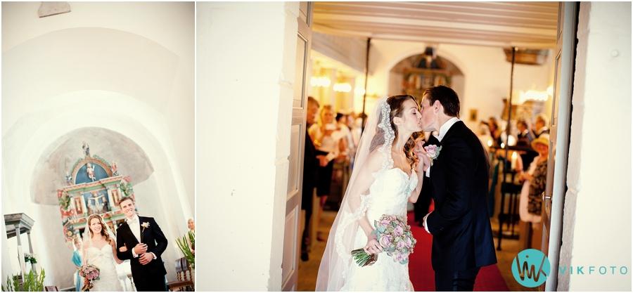 09-bryllup-vielse-rygge-kirke-heldagsfotograf-ostfold.jpg