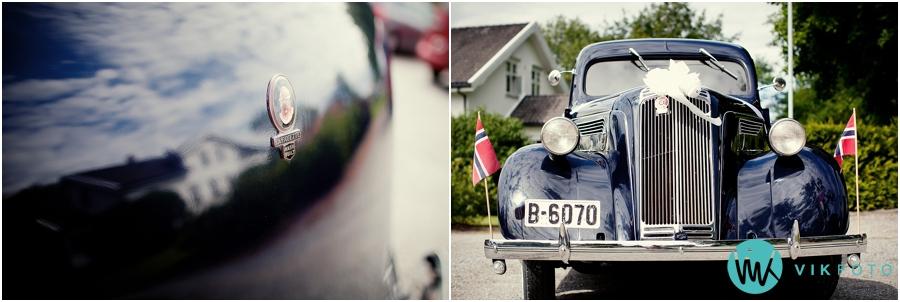 10-bryllup-veteranbil-nash-lafayette.jpg