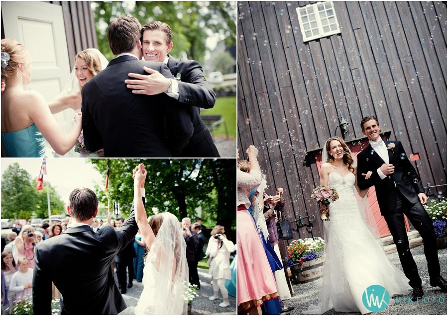 11-vielse-kirketrapp-bryllup-rygge-kirke.jpg