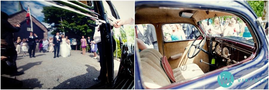 13-brudepar-speilbilde-veteranbil-nash-lafayette.jpg