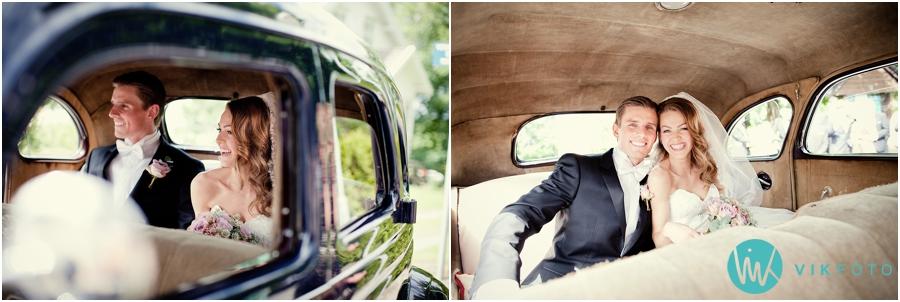 14-brudepar-bryllup-veteran-bil-fotograf-moss.jpg