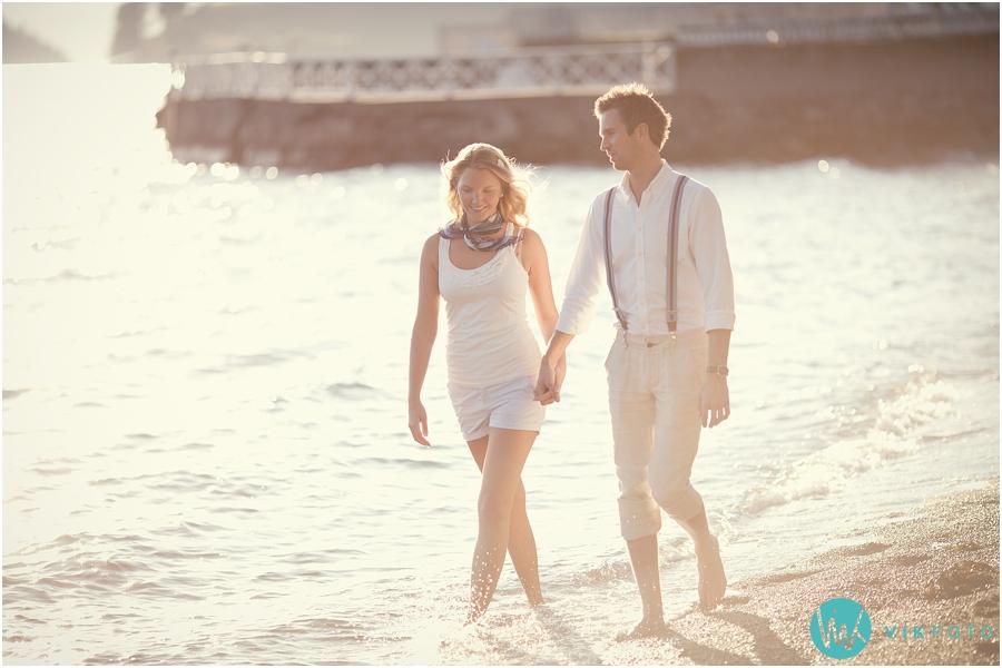 14-portrettfoto-strand-sommer-sol.jpg