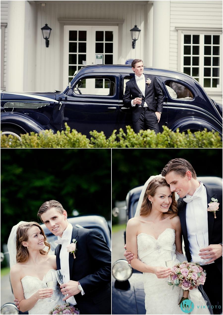 15-bryllup-torderod-gard-jeloy-moss-fotograf-heldags.jpg