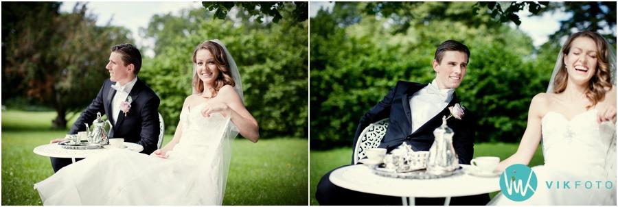 16-heldagsfotografering-bryllup-fotograf-sarpsborg.jpg