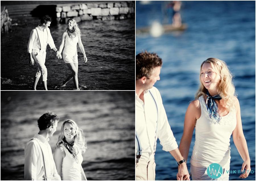 16-kjaerestefotografering-sommer-romantikk-sol.jpg