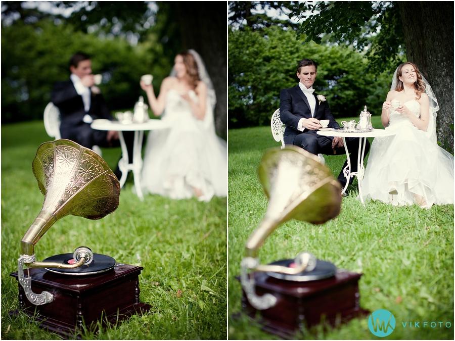 18-brudepar-vintage-bryllup-tema-grammofon.jpg