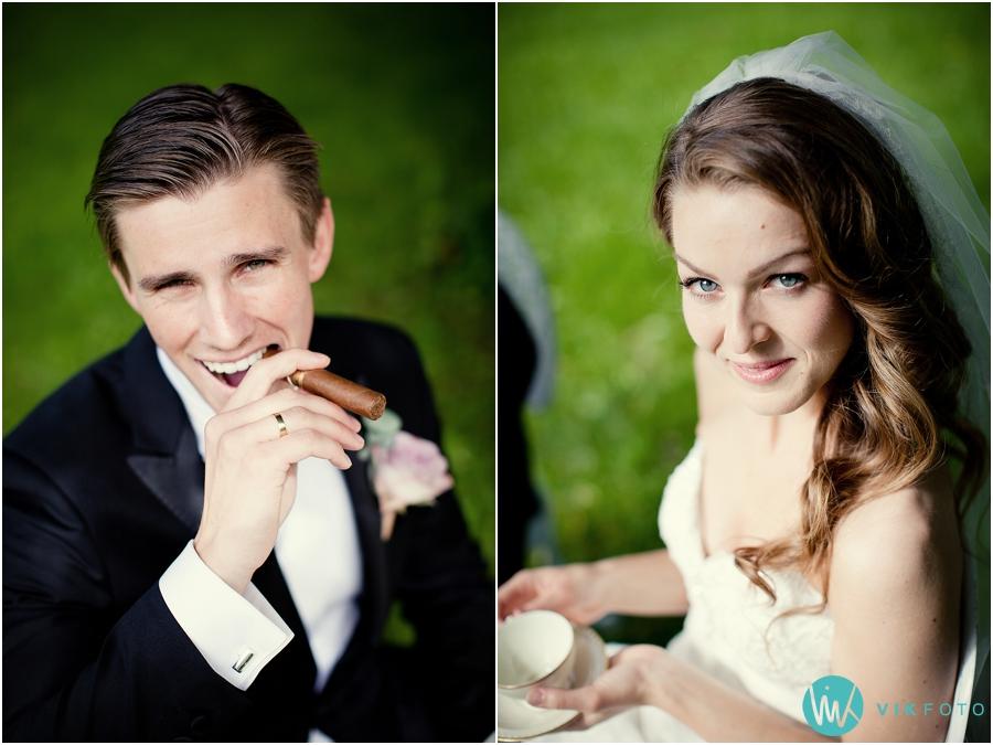 19-bryllup-portrett-naturlig-lys.jpg