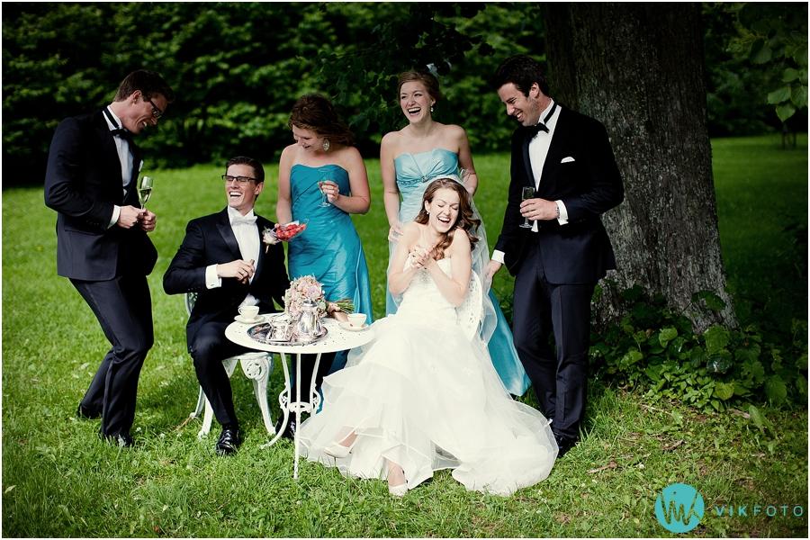 20-brudepar-forlovere-torderod-gard-fotograf-moss.jpg