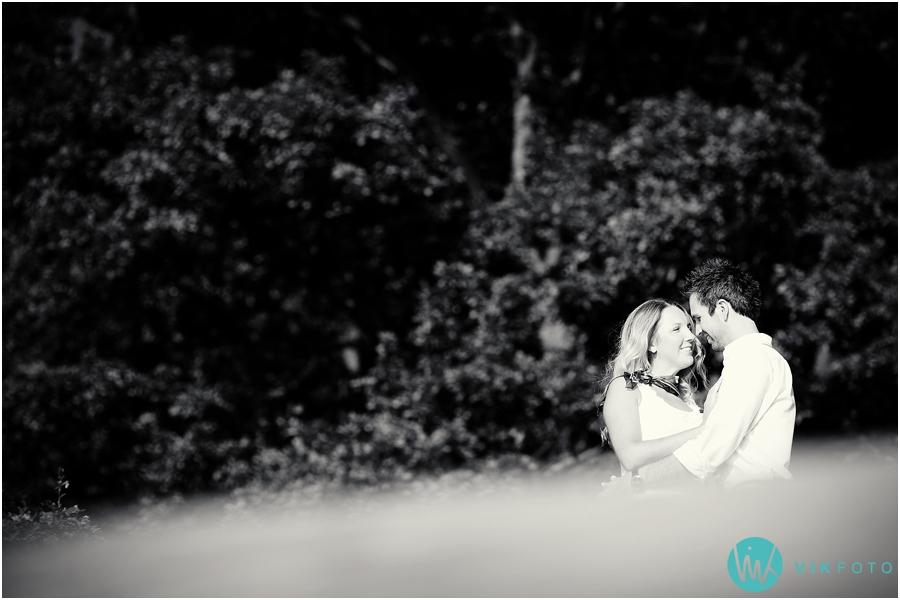 21-in-love-bryllupsinvitasjon-innbydelse-bryllup.jpg